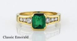 classic_emerald