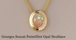 opal_necklace