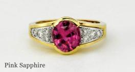 pink_sapphire