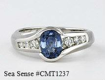cmt1237_med