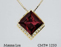 http://www.crossjewelers.com/products/product.aspx?ID=4509