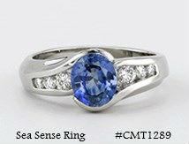CMT1289_medA